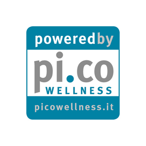PI.CO Wellness